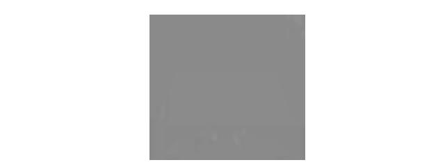 免费做企业网站,低成本做企业网站,企业网站服务,企业定制网站,百知巴巴