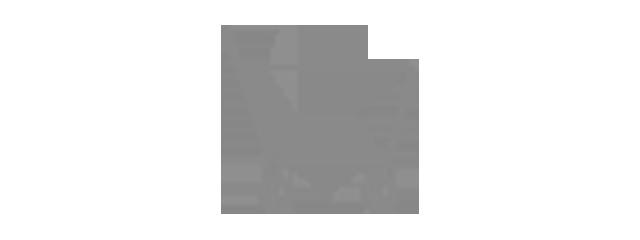 怎么做购物商城,怎么建设在线商城,商城